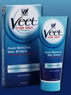 Custumer Review Veet Hair Removal Cream For Men Vascofialho Nl